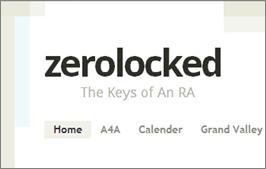 zerolocked